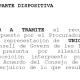 ADMITIDO A TRAMITE EL RECURSO INTERPUESTO POR USOCAIB CONTRA EL NO INCREMENTO DEL 2%